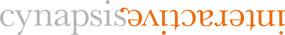 logo interactive cynapsis