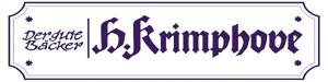 logo_krimphove noch größer